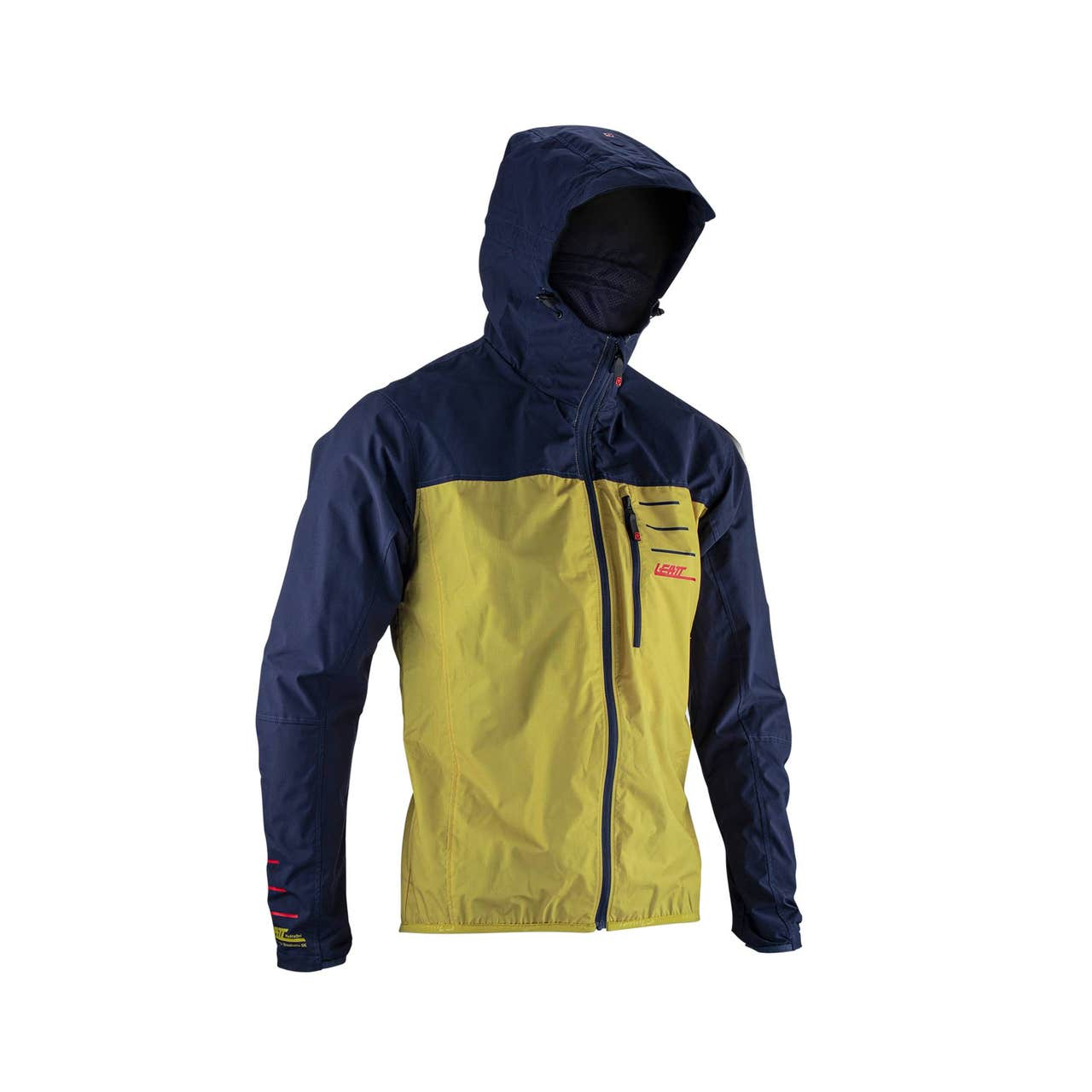 Jacket MTB 2.0