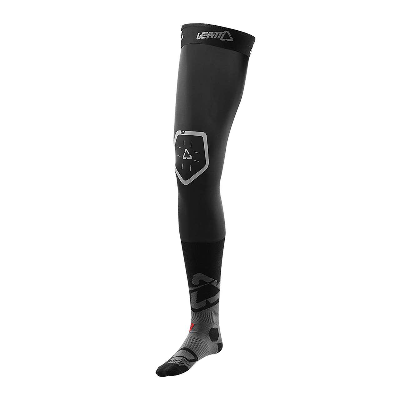 Knee Brace Socks