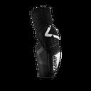Elbow Guard 3DF Hybrid Wht/Blk #S/M