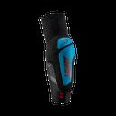 Elbow Guard 3DF 6.0 Fuel/Blk #S