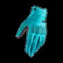 Glove Moto 3.5 Lite #S/EU7/US8 Aqua