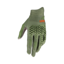 Glove Moto 4.5 Lite #S/EU7/US8 Cactus