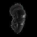 Knee Guard 3DF Hybrid Blk #L/XL