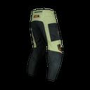 Pant Moto 4.5 Enduro #XS/US28/EU46 Cactus
